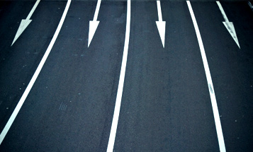 The Magic of Doing One Thing at a Time - Tony Schwartz - Harvard Business Review