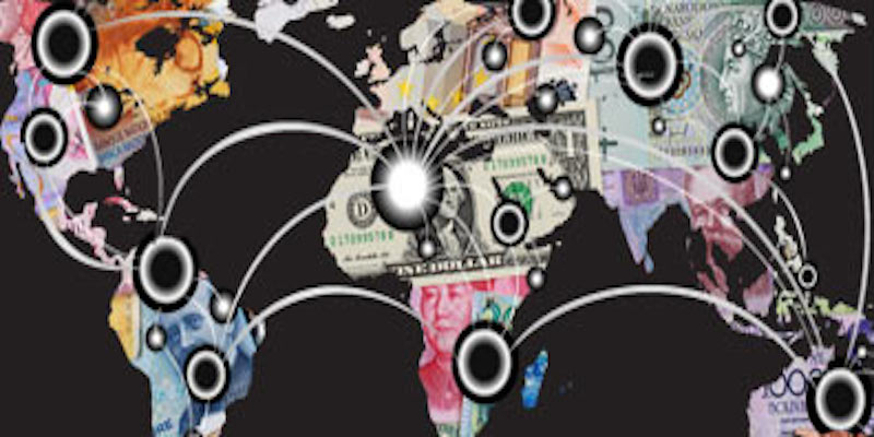 Global investors re-engage in emergingmarkets