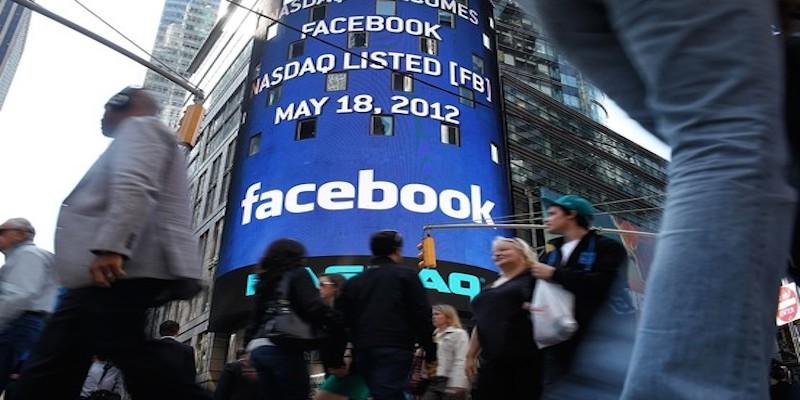 Beware the Tech Bubble—But StayCalm