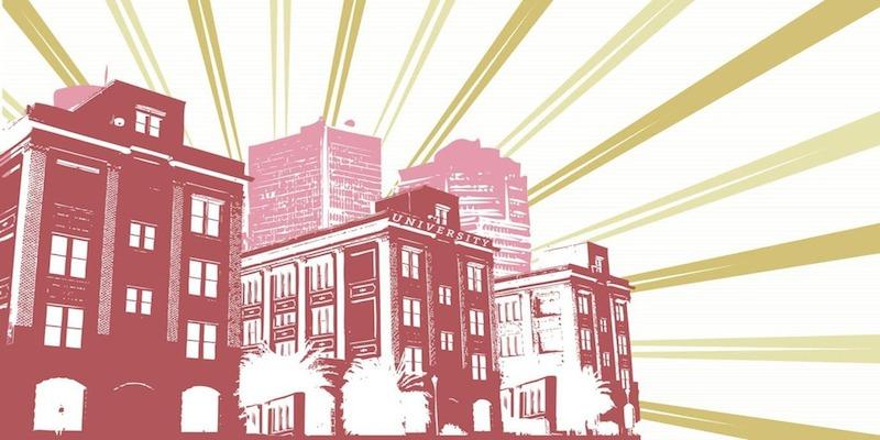 15 Colleges With Powerhouse Entrepreneurship Programs