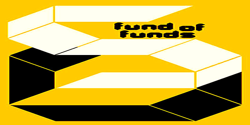 The Fund of Funds 50: A Tale of TwoTiers