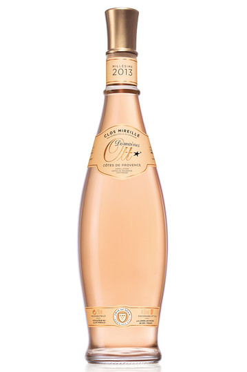 Top 10 French Rosés | Will Lyons on Wine - WSJ