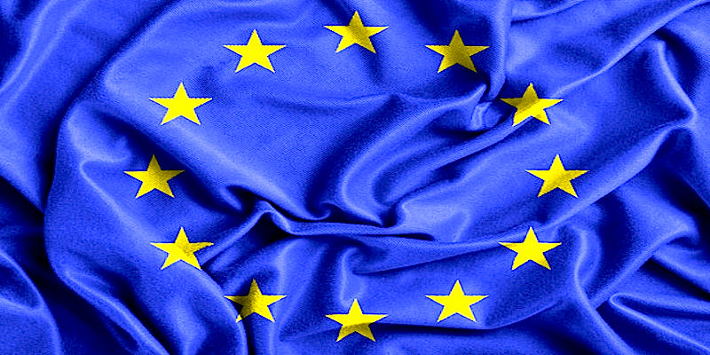 A Pro-Business, Pro-Growth Agenda forEurope