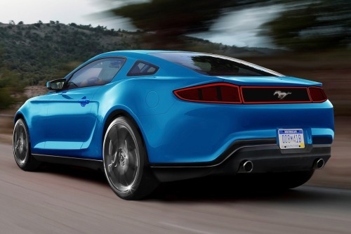 8 New Cars Coming to Thrill You in 2014