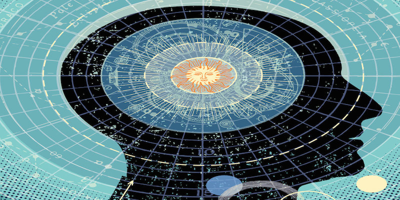 Beyond Energy, Matter, Time andSpace