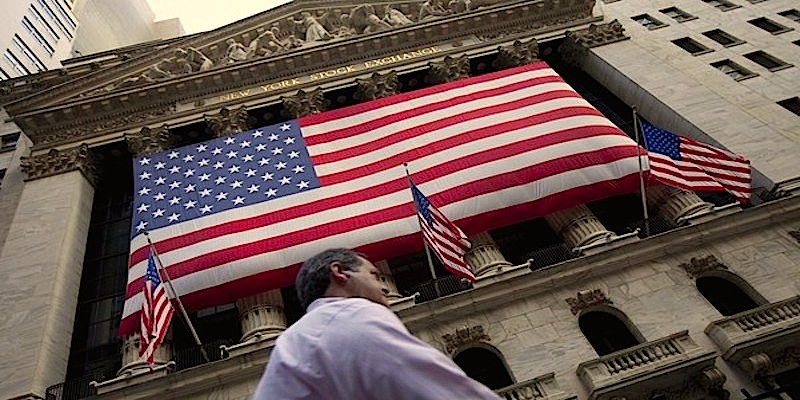 Big funds get bigger as hedge fund marketrecovers