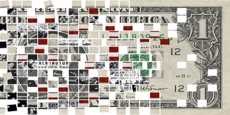 125 Years of Change in the U.S. Economy—and theDow