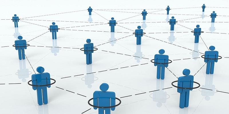 Next Generation P2P: Measuring Growth in the Peer-to-PeerIndustry
