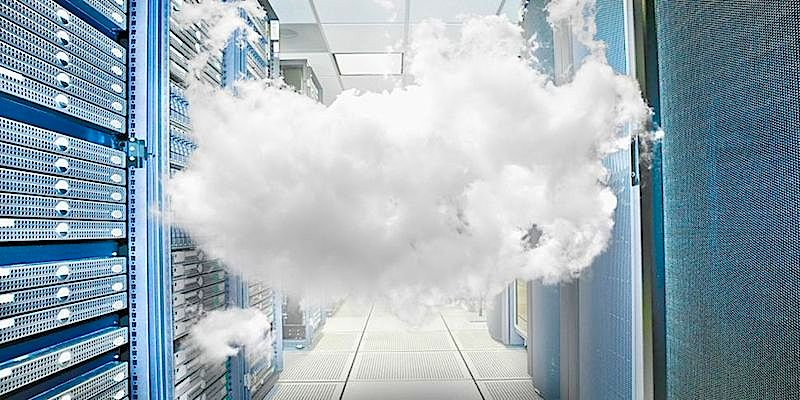How Cloud Computing Will Transform Small Business by2020