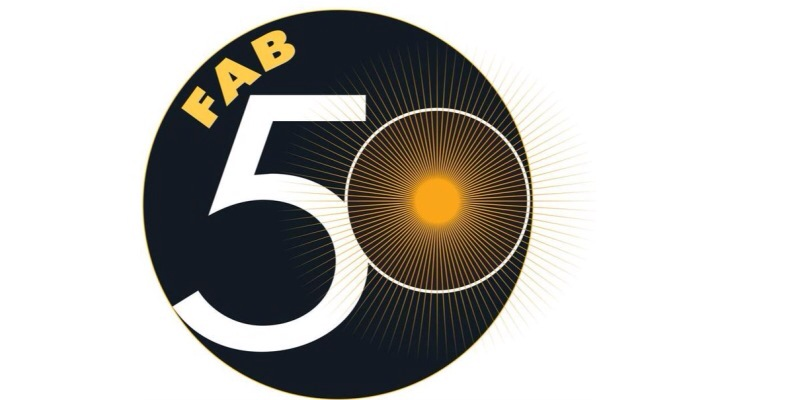 Asia's Fab 50 2014 – Asian Companies That Are Stars In The Making