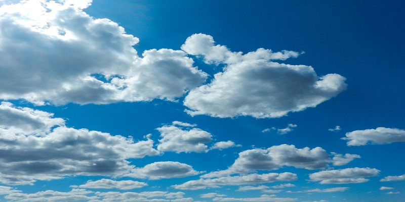 The Next Phase of Cloud Computing for Businesses