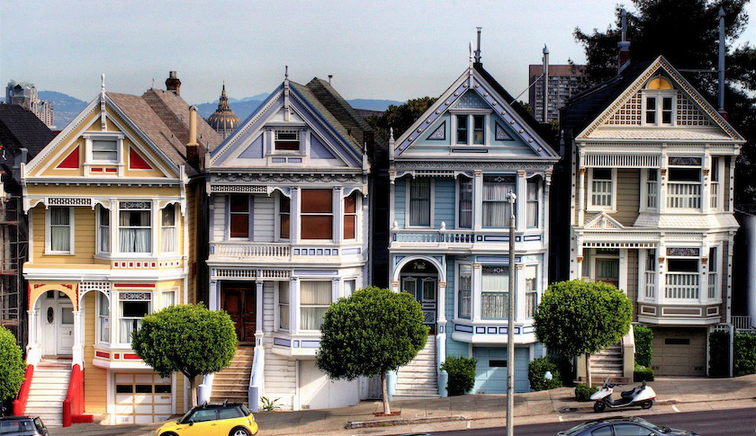 The 13 hottest real estate markets in America