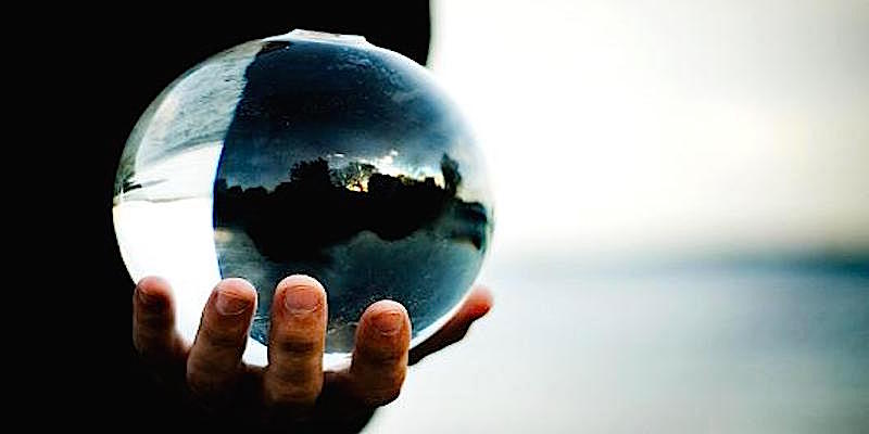 Crystal Ball: Top 10 economic predictions for 2015