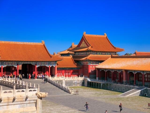 10 Architectural Wonders Around the World