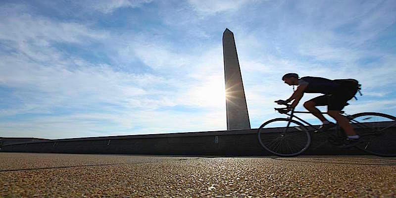 America's Top 20 Healthiest Cities