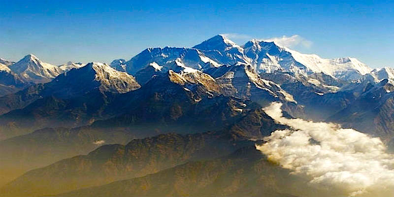 2015: Seven Global Summits That Deserve Your Attention