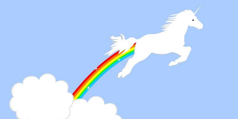 These Investors Are The Best Unicorn Hunters