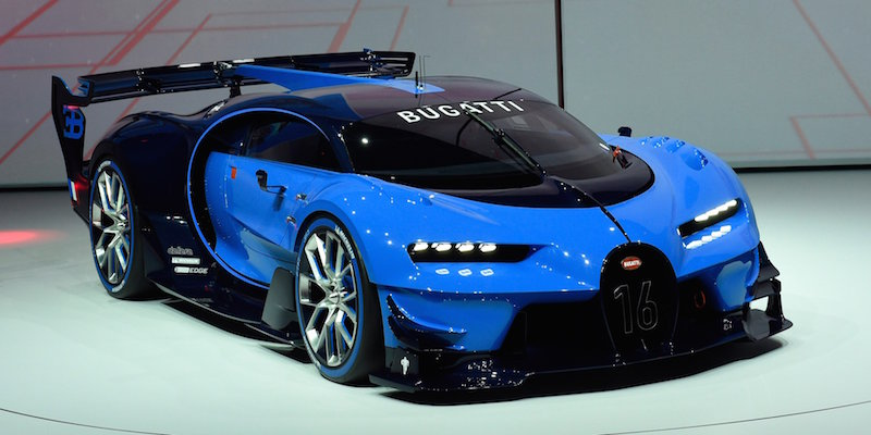 10 of the coolest concept cars revealed thisyear