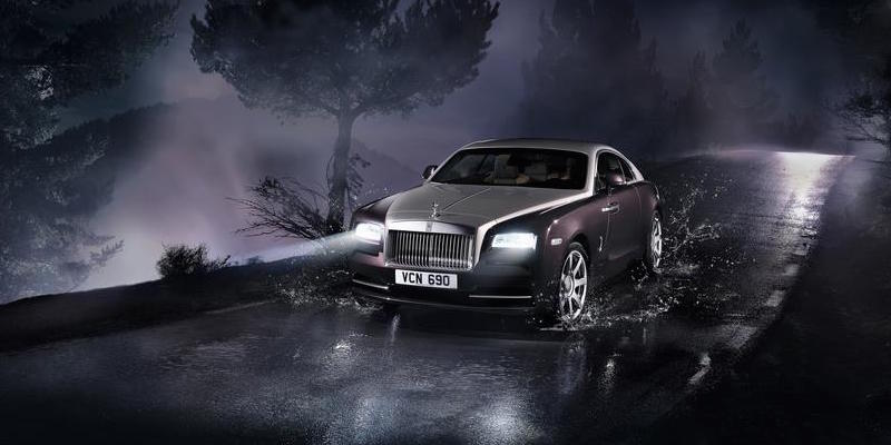 rolls-royce-ghost-wraith-coupe