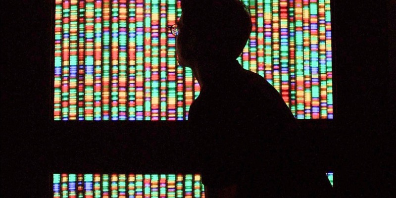 Gene Editing Technology