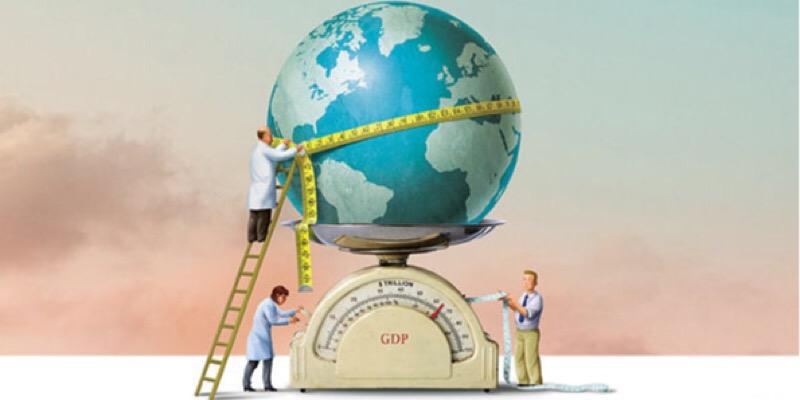 How to measure prosperity