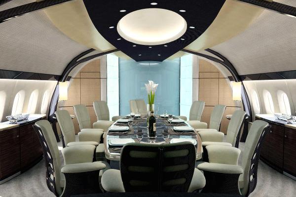103770765-bbj_interior-600x400
