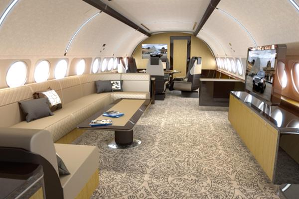 103770771-airbus_acj319_interior-600x400