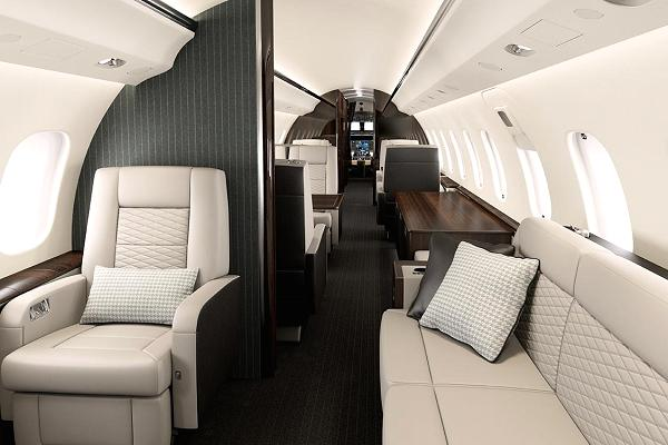 103770780-bombardier_global_6000_interior-600x400