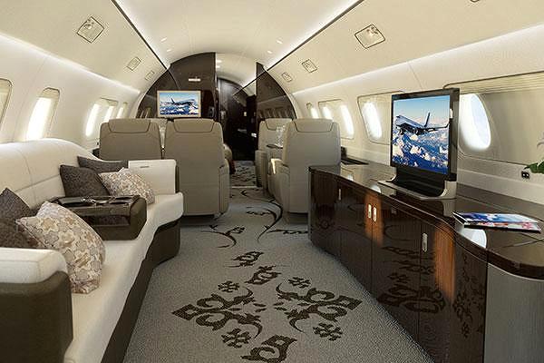 103770787-embraer_lineage_1000e_interior-600x400