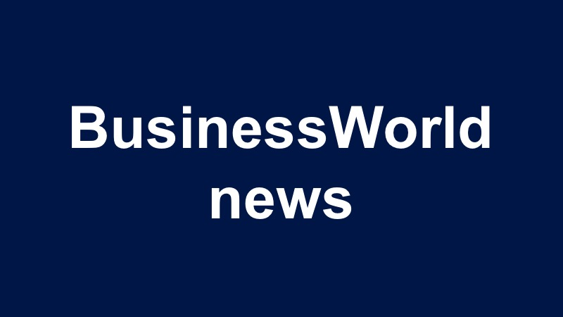 BusinessWorld news