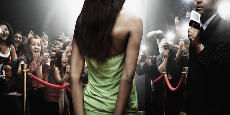 Why Online Social Celebrities Matter and How Luxury Brands Are UsingThem