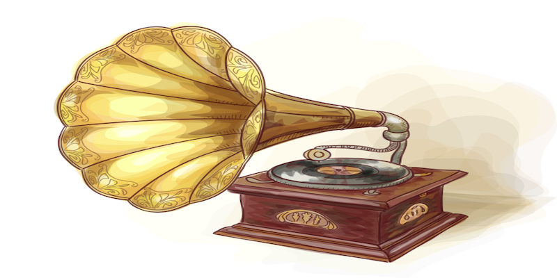 Powering the golden age of audio