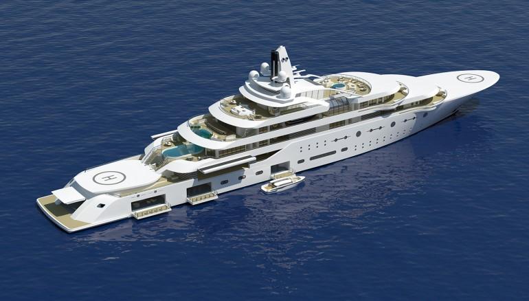 01-atom-project-fincantieri-yacht-concept