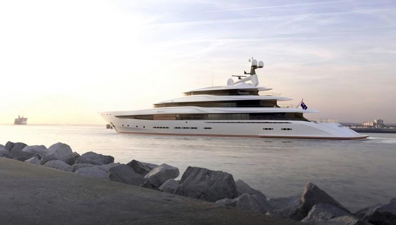 01-nobiskrug-white-lion-yacht-03