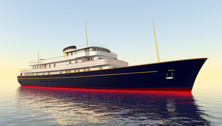 01-project-nelson-concept-yacht