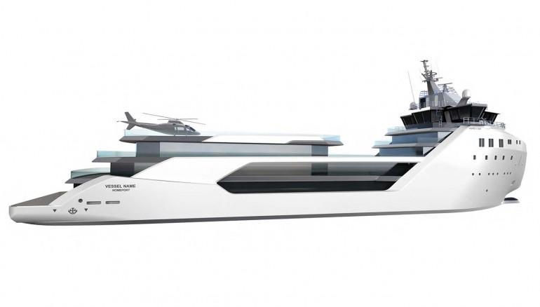 01-vard-concept-yacht