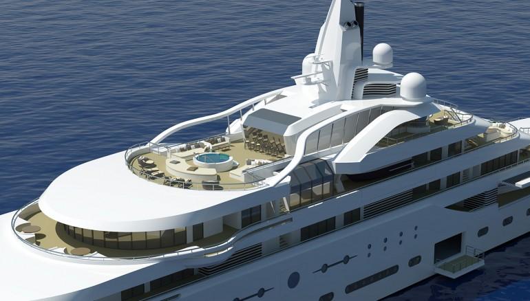 02-atom-project-fincantieri-yacht-concept