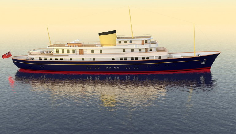 02-project-nelson-concept-yacht