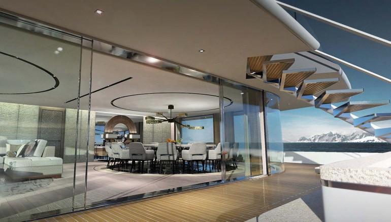 02-vard-concept-yacht