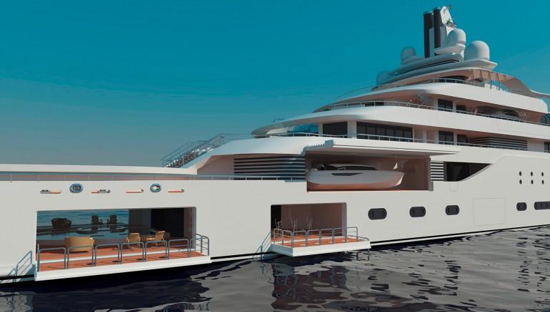 03-atom-project-fincantieri-yacht-concept