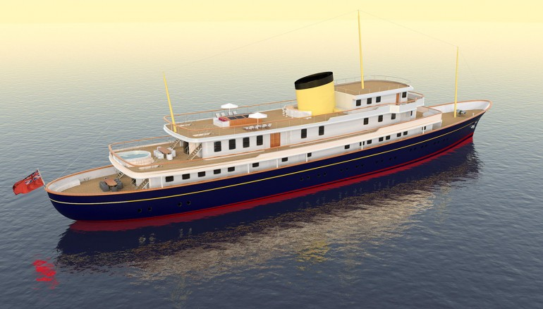03-project-nelson-concept-yacht