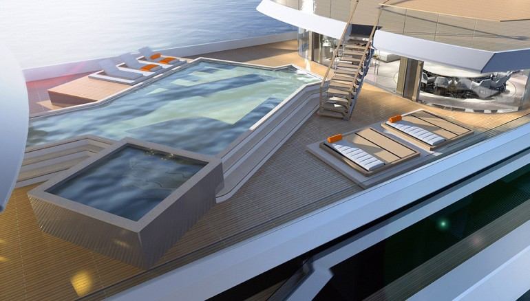 05-vard-concept-yacht