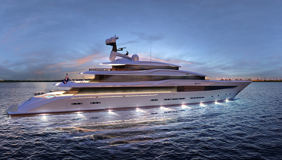 embed-nobiskrug-white-lion-yacht-01