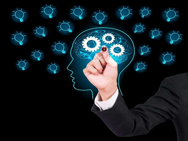 How To Use Neuroscience To Improve Your Content Marketing Strategy