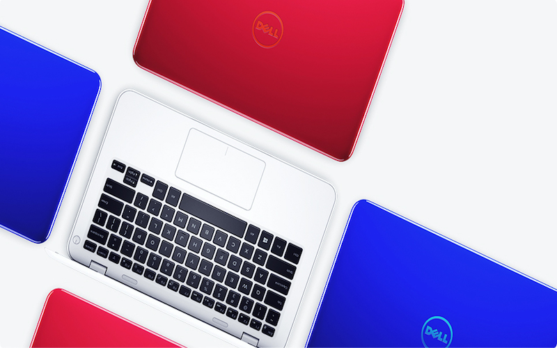 These are the best laptops for under $200