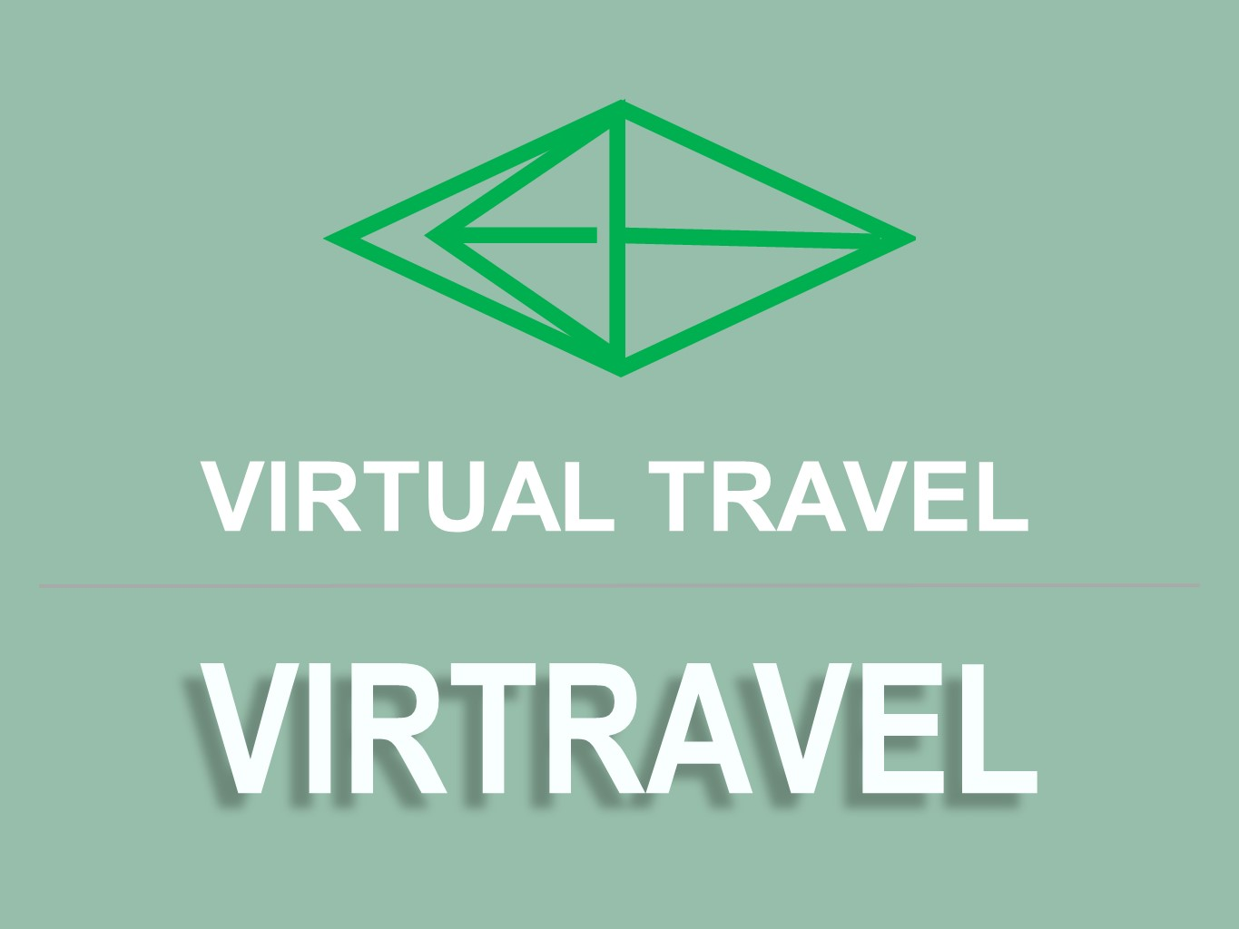 VIRTravel